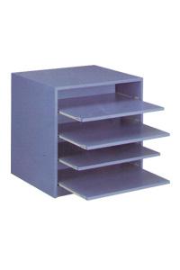Complementos para armarios - Complementos para armarios empotrados ...